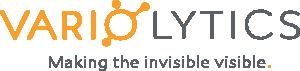 Variolytics Logo
